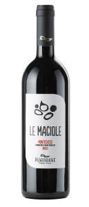 LE-MACIOLE-BOTTIGLIA-WEB-new