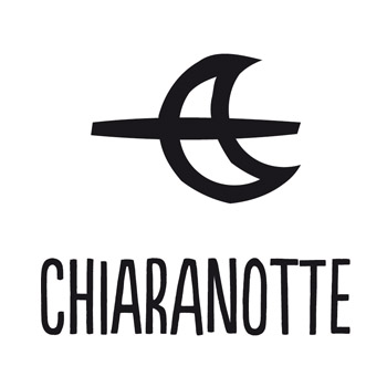 etichetta Chiaranotte