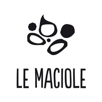 Etichetta Le maciole