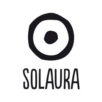 Etichetta Solaura