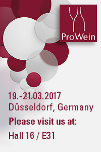 logo_prowein2017_e_low_res